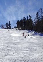Ски влек